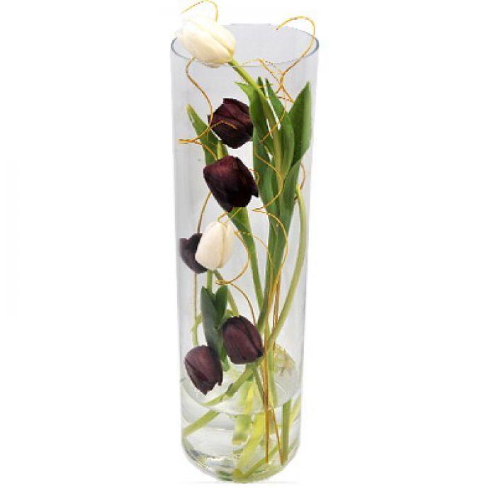 Flora Lux Mariaj Aranjamente Florale Pentru Mese