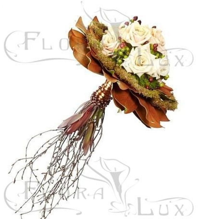 Flora Lux Mariaj Buchete Mireasa Buchete Mireasa Inedite