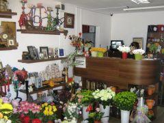 Flora Lux Mariaj Aranjamente Florale Nunta